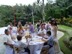 http://villasemana.com/blog/upload/SL370103x.jpg
