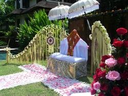 http://villasemana.com/blog/upload/SL371314x.jpg
