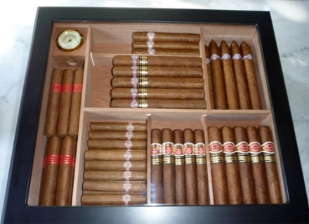 http://villasemana.com/blog/upload/cigar1.jpg