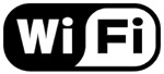 http://villasemana.com/blog/upload/wifi-logo.jpg